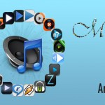 Top 5 Best Music Player Apps For Android
