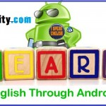 Top 10 Best English Learning Apps For Android