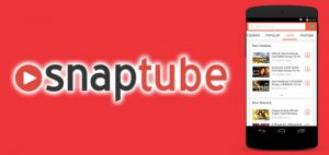 snaptube-youtube-video-downloader-apk