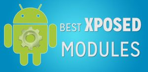 Best-xposed-modules