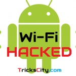 How To Hack Any WiFi Using Android Phone