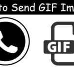 How To Send .GIF Format Images On WhatsApp