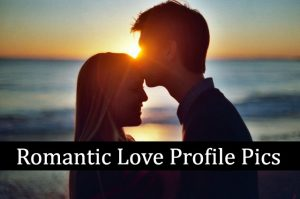 romantic-love-dps-profile-pics-whatsapp-facebook