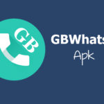 GB Whatsapp Apk Latest Version for Android