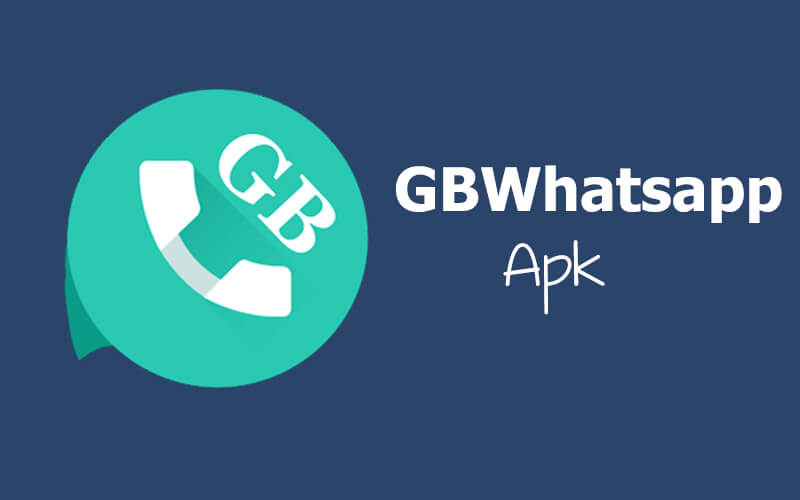 Gbwhatsapp download official website