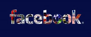 How To Activate Bot Comments On Facebook Account