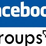 How To Add All Friends To Facebook Group By Single Click