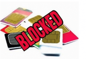How To Unblock Blocked Airtel Sim Within A Minute