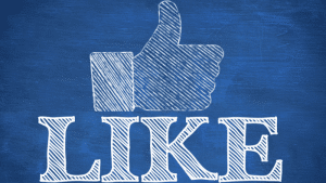 How To Get Unlimited Likes On Facebook