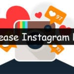How To Get Unlimited Likes On Instagram
