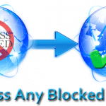 How To Access Blocked Websites on Your PC or Mobile