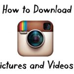 How To Download Instagram Photos And Videos On Android