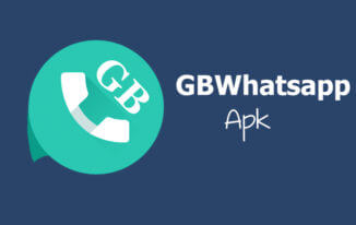 GBWhatsapp Apk Latest Version For Android